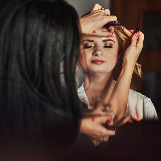makijaż permanentny